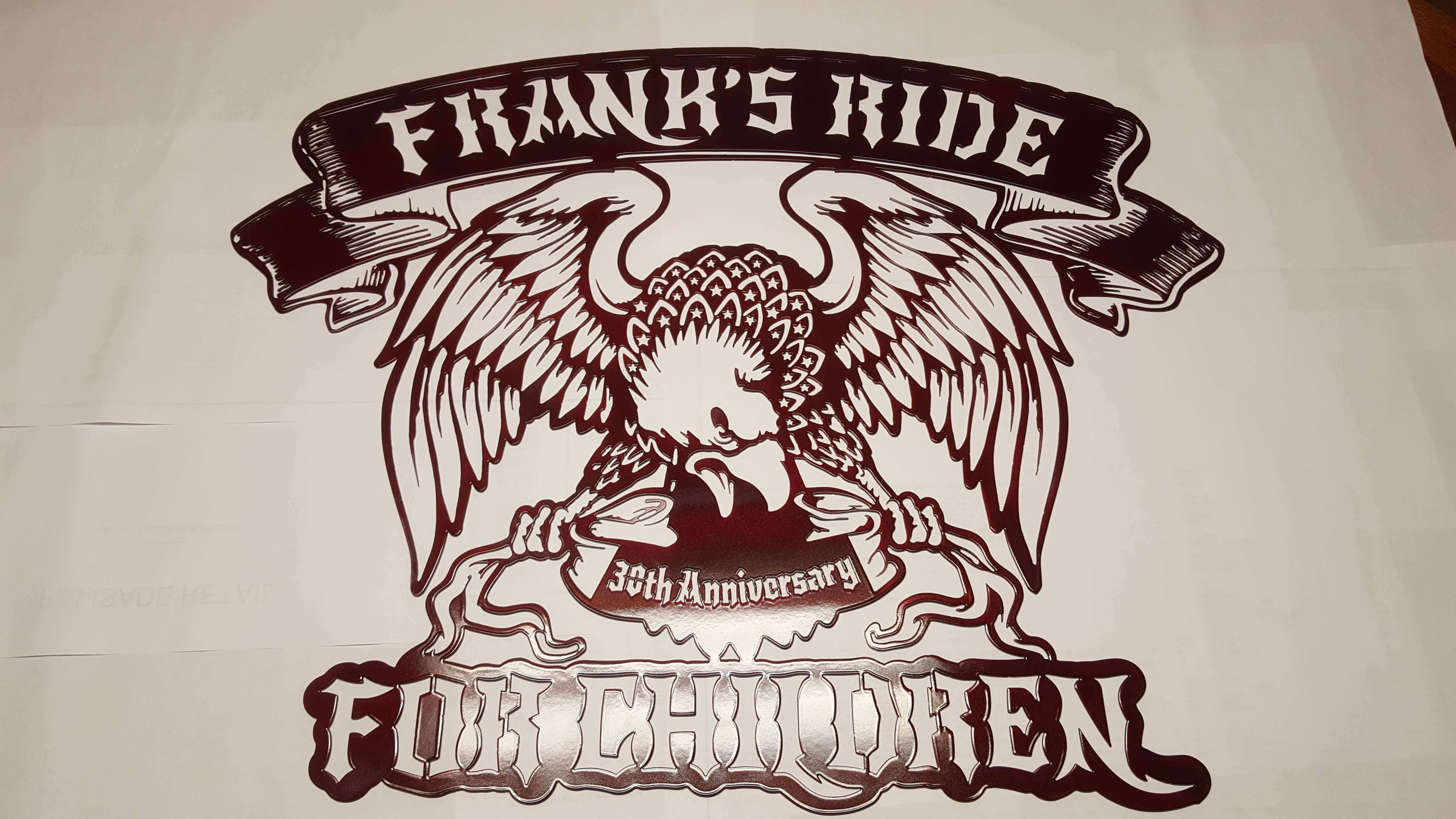 franks-ride-sign-ex