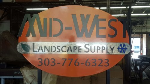 mid-west-sign-example