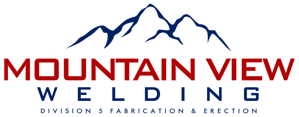 Mountain View Welding