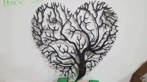 heart-tree-example